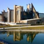 FIRENZE: il Ministro Paola Severino inaugura oggi il Nuovo Palazzo di Giustizia a Novoli.