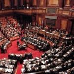 OPENPOLIS: Stilata la classifica dei parlamentari piu operosi