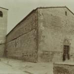 SANT'AGATA: per la festa della Patrona una mostra ed un incontro sul restauro della Pieve
