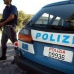 PISA: Tensione stamani alla stazione tra antagonisti, marocchini e forze dell'ordine