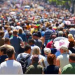 ITALIA: Nel 2011 cresciuti di 224mila unità. Siamo oltre 60 milioni, l'8% è straniero