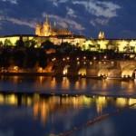 ALBERGHI: Le città in cui crescono e quelle (poche!) in cui scendono i prezzi