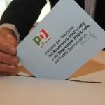 PD BORGO: Dopo l'Assemblea Adini, Galeotti e Margheri reggenti in attesa del congresso