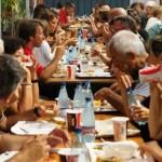BORGO SAN LORENZO: approvato il nuovo regolamento su sagre e feste.