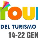 Massa Carrara capitale del turismo outdoor con la decima edizione di Tour.it