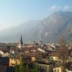 QUALITA' DELLA VITA: La Provincia di Trento sempre in testa. Trapani fanalino di coda