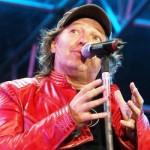 MUSICA: Vasco Rossi e Adele i top delle vendite del 2011