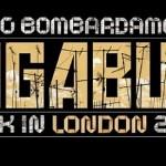 """CONCERTI: partirà dalla """"Royal Albert Hall"""" di Londra il nuovo tour di Ligabue"""