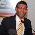 MALDIVE: Un paradiso…in rivolta. Colpo di stato in una notte. Nessun problema per italiani e turisti