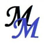 MUSICA: Un nuovo sito per scoprire la musica mugellana. E da oggi anche uno spazio su Piazzadellenotizie