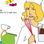 Firenze: dal 10 al 12 Marzo la 7° edizione di TASTE alla Leopolda, il salone dedicato alle eccellenze del food lifestyle