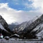 Toscana in saldo: a febbraio crollano i prezzi degli alberghi. Valle d'Aosta la più cara d'Italia