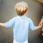 ADOZIONI: Nel 2011 in Italia 4.022 nuove adozioni di bambini stranieri. Russi e Colombiani i piu numerosi