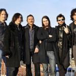 MUSICA: A distanza di quattro anni esce domani il nuovi disco degli Afterhours
