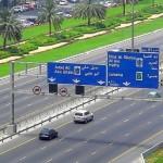EMIRATI ARABI: 400 milioni di euro e Abu Dhabi e Dubai saranno più vicine