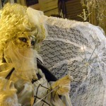 BORGO SAN LORENZO: Le foto del Berlingaccio