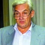FRIULI: Arrestato il patron….salta il giro del Friuli