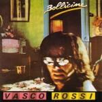 """VASCO: Mentre si prepara ai suoi sessantanni, il suo """"Bollicine"""" proclamato miglior disco italiano di sempre"""