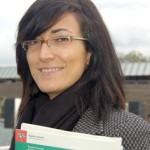 TOSCANA: La Regione da via ad un Piano per l'emergenza idrica