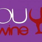 """FIRENZE: Alla Stazione Leopolda torna """"Buy Wine"""", la borsa del Vino toscano"""