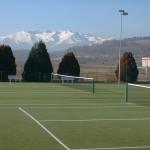 BORGO SAN LORENZO: In partenza i bandi per nuovi campi da tennis e per Via San Martino