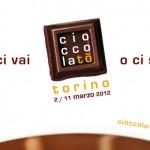 """TORINO: Dal 2 marzo il capoluogo piemontese diventa dolcissimo con """"Cioccolatò 2012"""""""