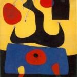 VERCELLI: Una grande mostra per tre mesi mostrerà il meglio di Mirò, Mondrian e Calder