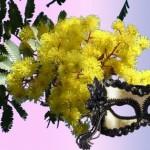 VICCHIO: Un 8 marzo ricco di iniziative culturali e nel segno della donazione