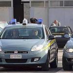 CAMORRA: La Finanza di Firenze sequestra 41 milioni di euro in beni del clan Terracciano
