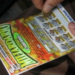 """COSTO DELLA VITA: E-book, lotterie istantanee energia, farmaci. Come cambia il """"paniere"""" dell'Istat"""