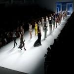 MILANO: Per una settimana il capoluogo lombardo diventa capitale mondiale della moda