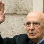 MUGELLO CIRCUIT: Napolitano si congratula per il successo nel Best Grand Prix. Complimenti anche da Chiti e Petrucci