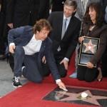 """MUSICA: Anche Paul McCartney nel """"Walk of fame"""". """"Grazie ai tre ragazzi che mi hanno aiutato a raggiungere questo"""""""