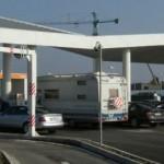 """TOSCANA: Via libera alle pompe di benzina """"bianche"""" nei pressi della Grande Distribuzione"""
