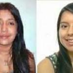 SCANDICCI: Due adolescenti sparite da lunedì non danno piu notizie di sè