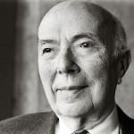 MEDICINA: Morto a 98 anni il premio nobel Renato Dulbecco. A lui il merito di numerose scoperte nel mondo dei turmori
