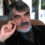 ECONOMIA: A Incisa martedì prossimo, un incontro con Sérge Latouche sul tema della decrescita