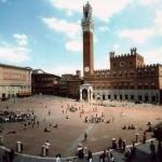 """SIENA: sabato visite guidate gratuite per i turisti nella """"Giornata internazionale della Guida Turistica"""""""