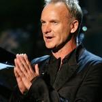 MUSICA: Sting in concerto per Umbria Jazz 2012. Tutte le news per i biglietti