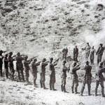 ECCIDI NAZISTI: Da Corte dell'Aja stop a rimborsi alle vittime da Germania. L'Italia avrebbe violato i suoi obblighi