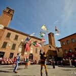 TORRITA: Marzo a Torrita di Siena fa rima con…Paio dei Somari