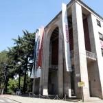"""MILANO: La triennale ospita un """"rave party"""" molto particolare"""