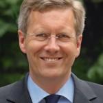 """GERMANIA: Il presidente Wulff si dimette. Merkel """"Una forza dello stato di diritto è che tutti sono trattati nello stesso modo"""""""