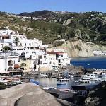 TURISMO: Ischia, Capri o Isola d'Elba? Trivago sceglie l'Isola più ricercata dai turisti