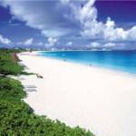 SPIAGGE: Sono a Providenciales le migliori spiagge del Mondo. San Vito Lo Capo la prima italiana, ma nessuna è nelle prime 25