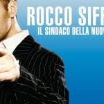 """Rocco Siffredi prossimo Sindaco di Palermo? La """"porno-candidatura"""" spopola sul web."""