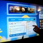 TURISMO FIRENZE: parte la rivoluzione degli info point Touch Screen