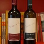 VINITALY: Domenica al via. Presenti anche i vini delle terre confiscate alla mafia e una sezione completamente dedicata al vino bio