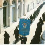 BORGO SAN LORENZO: La Misericordia festeggia i 165 anni di attività