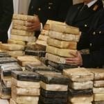 PISTOIA: Coppia di anziani avevano creato in casa centrale di smistamento della droga